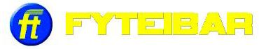 Fyteibar / Filtros para taladrinas